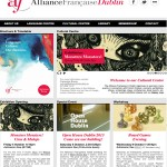 alliance française newsletter oct 2013