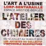 brochure aristide berges3 2010