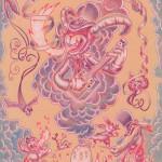 pagan blues (21x27,5)malojo2013
