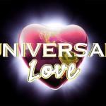 universal_love fevrier 2011