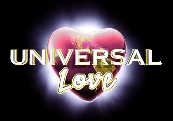 Universal Love Art : Malojo art publications