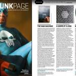 junkpage-1